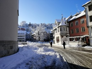 14-Gallusplatz-Winter-2019-Quartierverein