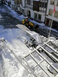 16-Gallusplatz-Winter-2019-Quartierverein