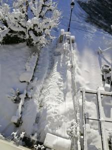 17-Gallusplatz-Winter-2019-Quartierverein