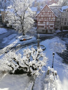 18-Gallusplatz-Winter-2019-Quartierverein
