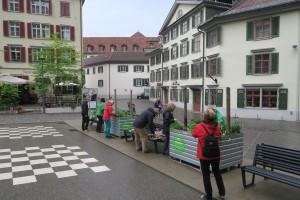 Quartierverein-Gallusplatz-06
