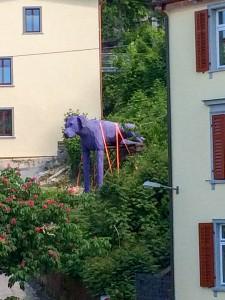 Quartierverein-Gallusplatz-09