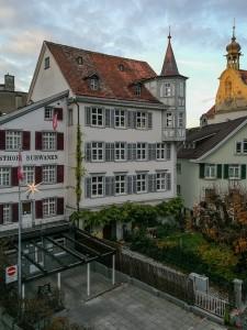 Quartierverein-Gallusplatz-10