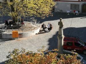 Quartierverein-Gallusplatz-11