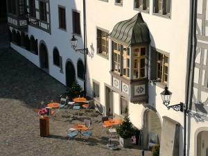 Quartierverein-Gallusplatz-12