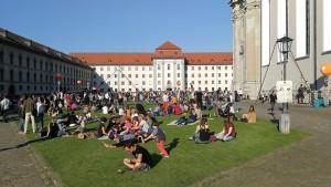 Quartierverein-Gallusplatz-13