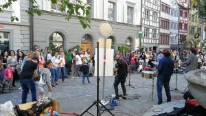 Quartierverein-Gallusplatz-14