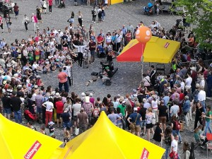 Quartierverein-Gallusplatz-16