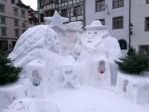 Quartierverein-Gallusplatz-17