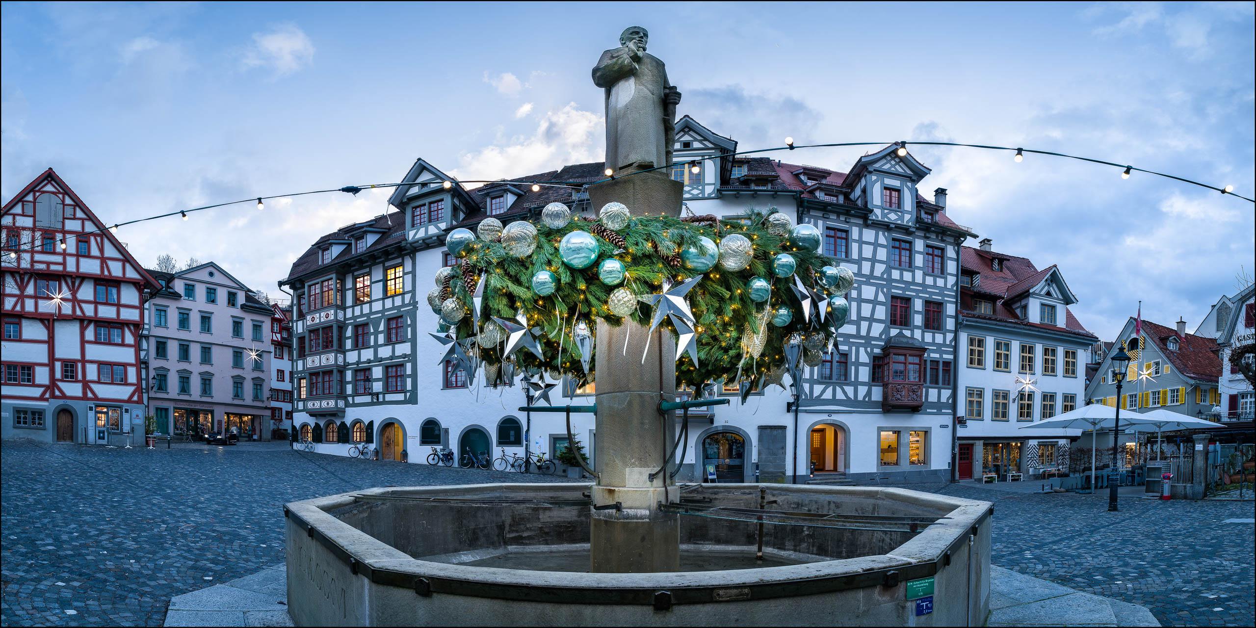 Gallusplatz-St-Gallen-Dezember-2019