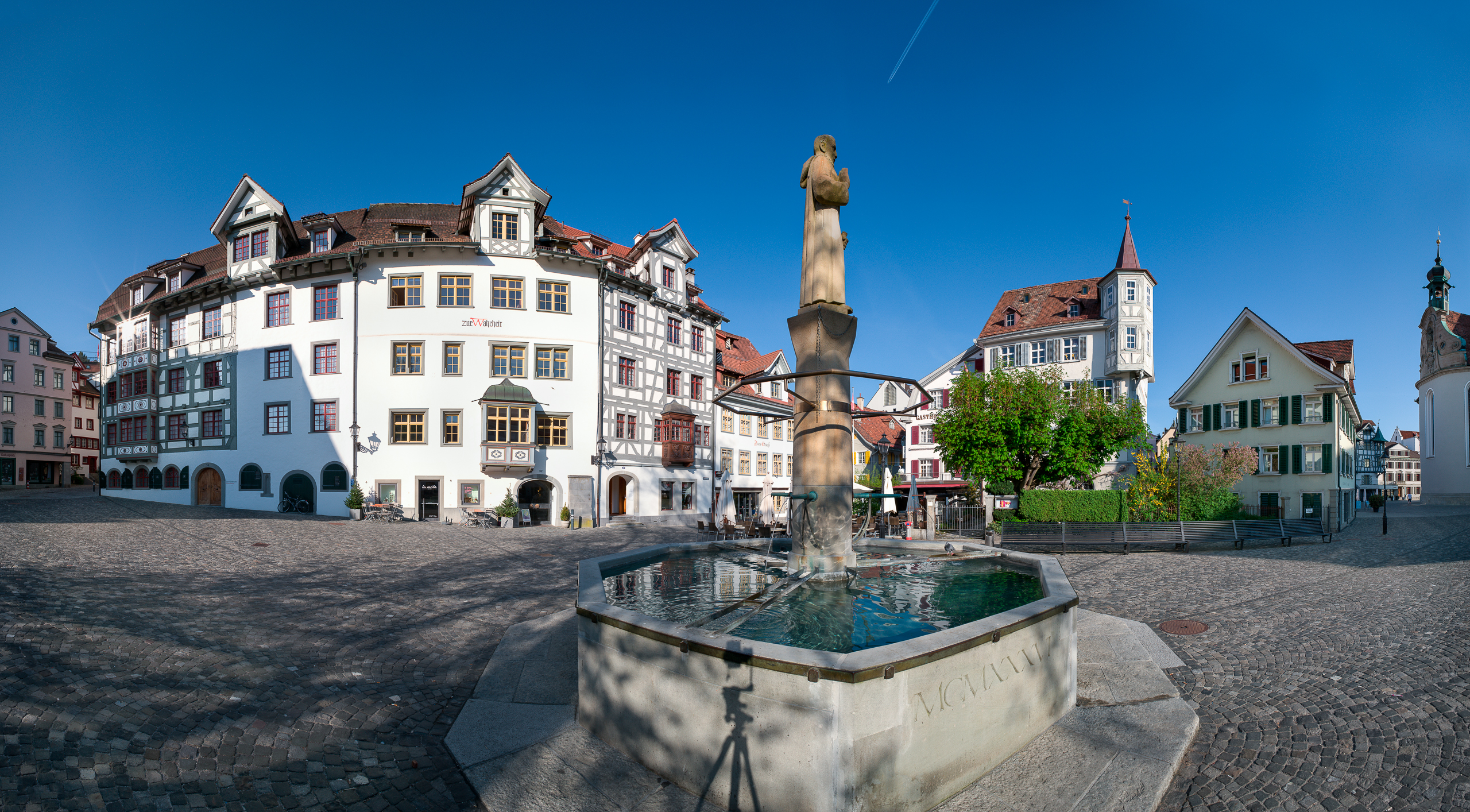 Quartierverein-Gallusplatz-Panorama-April 2018-1