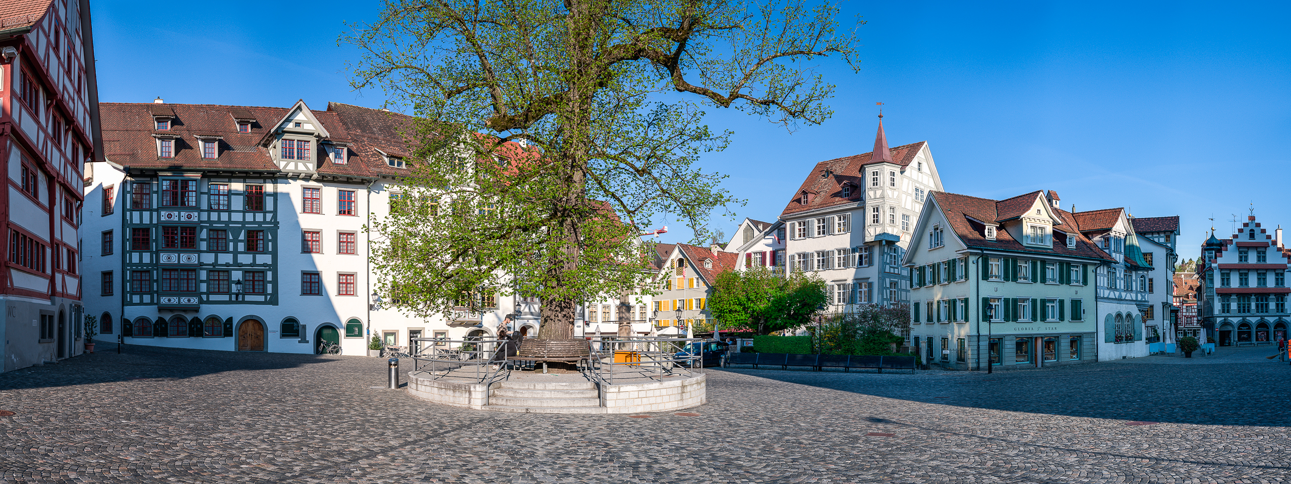 Quartierverein-Gallusplatz-Panorama-April 2018-2
