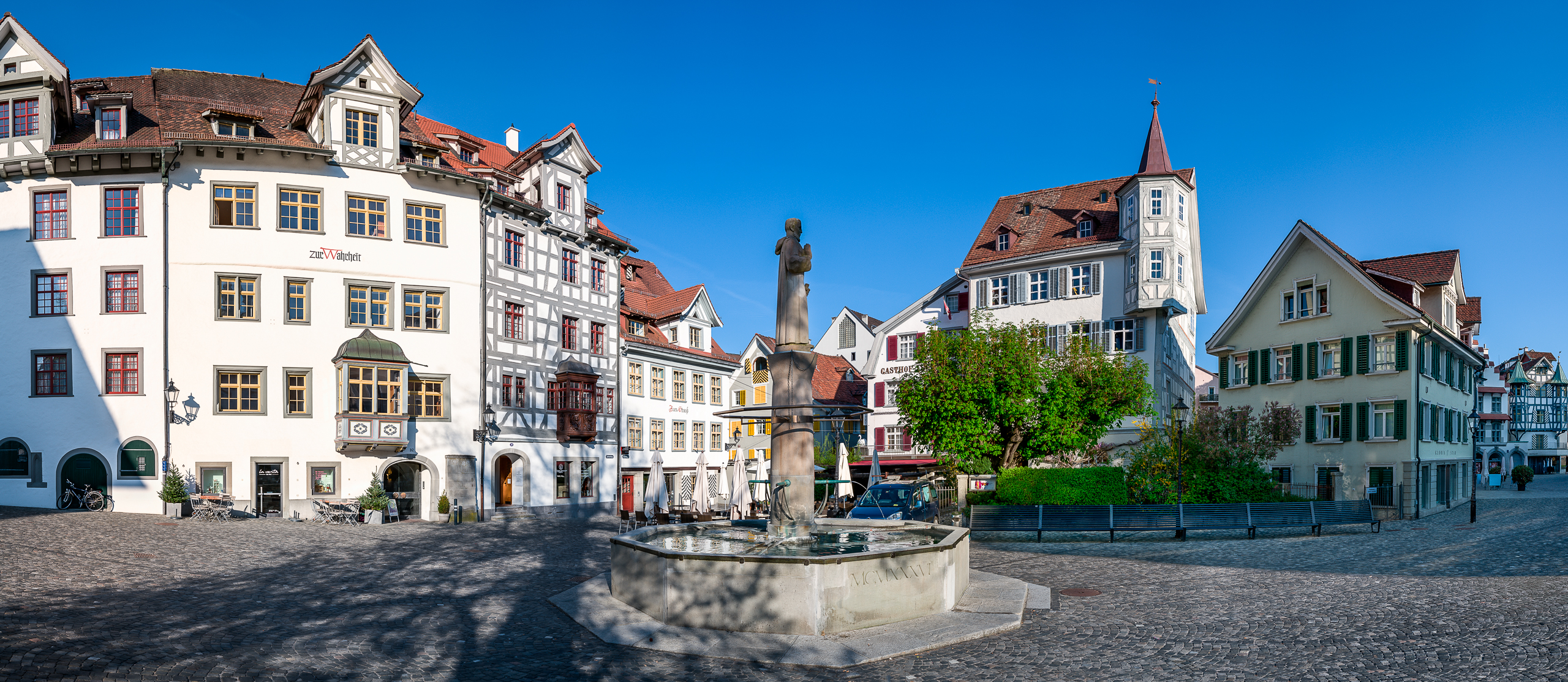Quartierverein-Gallusplatz-Panorama-April 2018-3