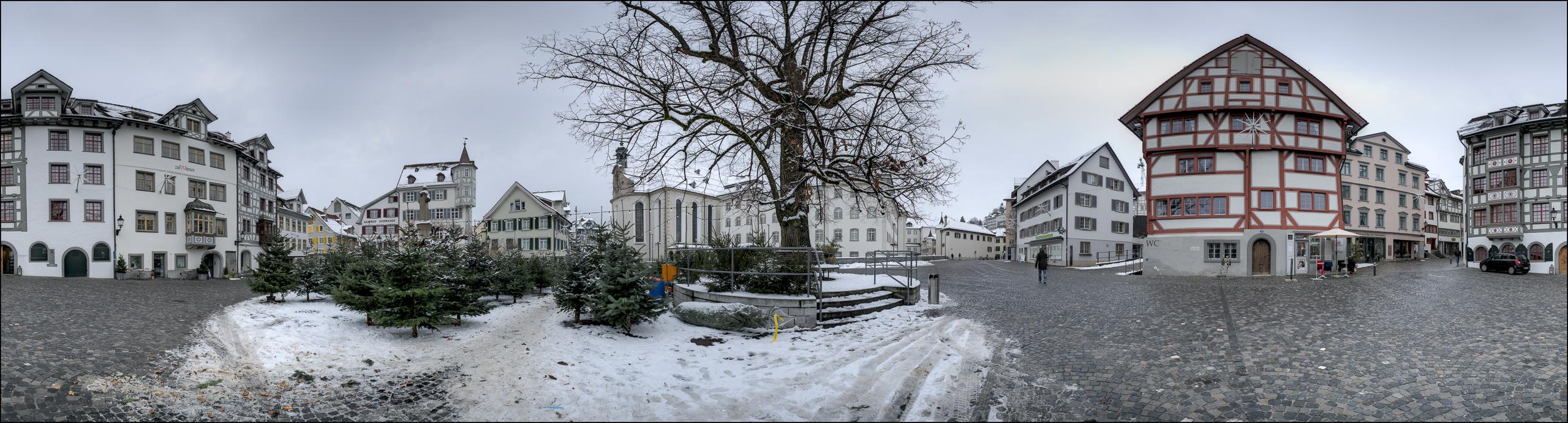 Quartierverein-Gallusplatz-Panorama-Dezember- 2017-1