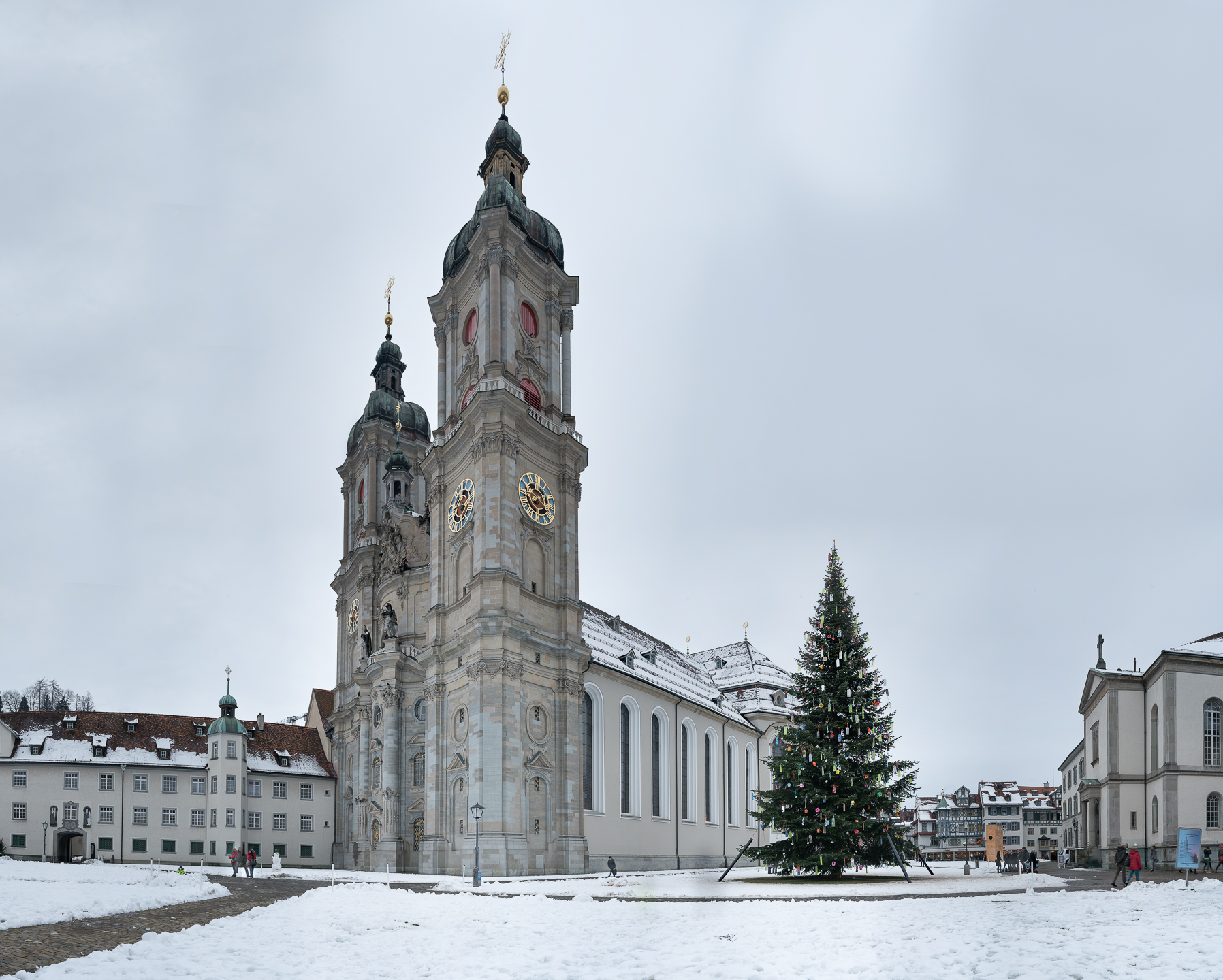 Quartierverein-Gallusplatz-Panorama-Dezember- 2017-2